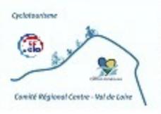FFCT-Centre - Val de Loire