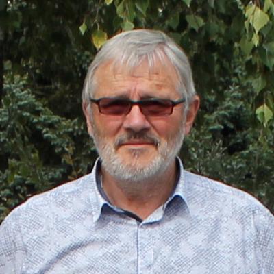 Joel poisson 2017