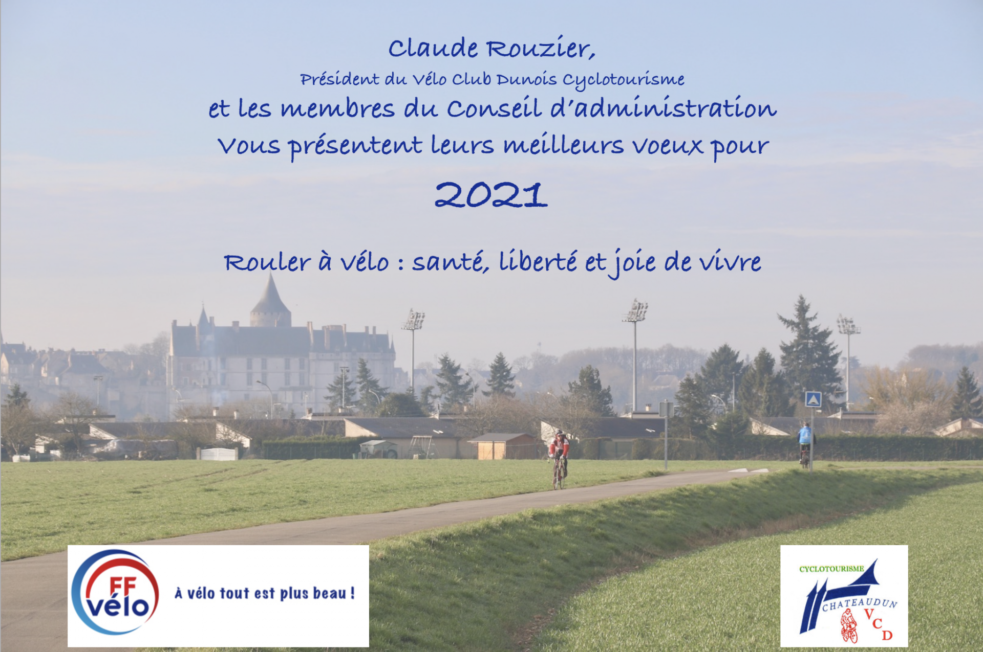 Voeux vcd 2021